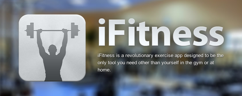 Despite Its Damaged Rep, iFitness Is Back For Another Attempt