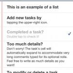 TaskAgent Receives A Huge Update