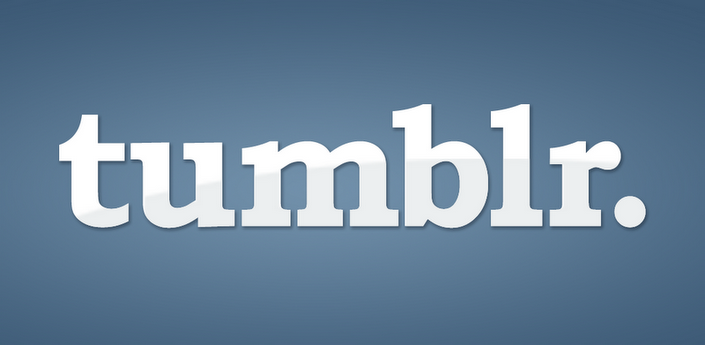New And Improved Tumblr For iOS Launching Next Week