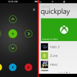 Microsoft Updates My Xbox LIVE App - Control Your Xbox With Your iPhone