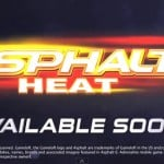 Asphalt 7: Heat To Launch Tonight In The US