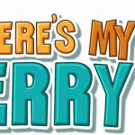 Where's My Teaser Trailer For Where's My Perry?