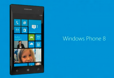 Microsoft's Mobile Strategy Comes Into Focus With Windows Phone 8 Preview