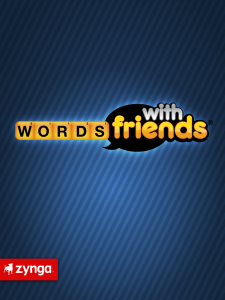 Words With Friends HD 5.0 Brings Retina Display Support, Landscape Mode And More