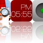 Today's Apps Gone Free: Tea, AirMusic, Sky Gnomes And More