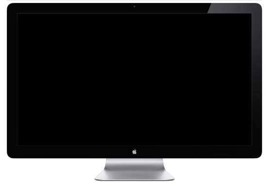The iTV