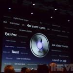 Finally, Siri Getting Smarter