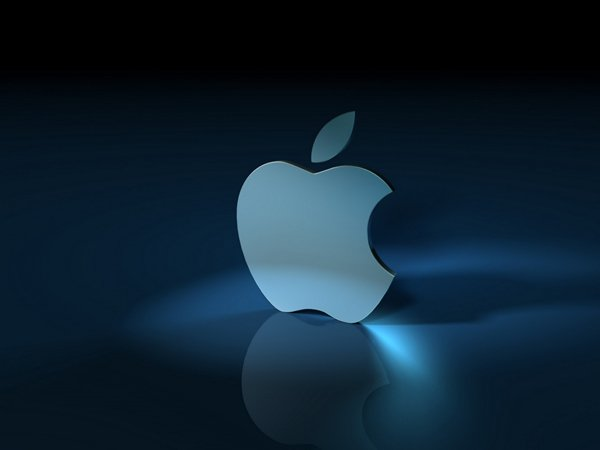 Apple Applies For .apple Top-Level Domain Name