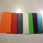 MagSkin Accessory A Simple Solution To Lost iPhones, Cluttered Workspaces