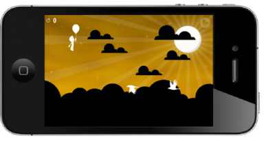 Bird Jumper Jumps Into App Store, Somehow Manages To Stand Out