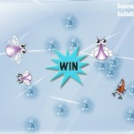 A Chance To Win A Cocky Roach Promo Code For iPhone And iPod Touch