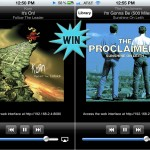 A Chance To Win A DokRemote Promo Code For iPhone And iPod Touch