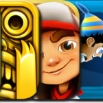 New AppGuide: Endless Running Games