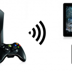 Updated: Playing Xbox 360 Games On Your iDevice?