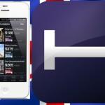 Hotel Tonight App Now Offering London Deals Too
