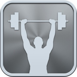 New iFitness App A Solid Exercise Primer For Any Gym Enthusiast