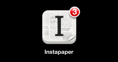 Instapaper Update Brings Background Update Locations Feature