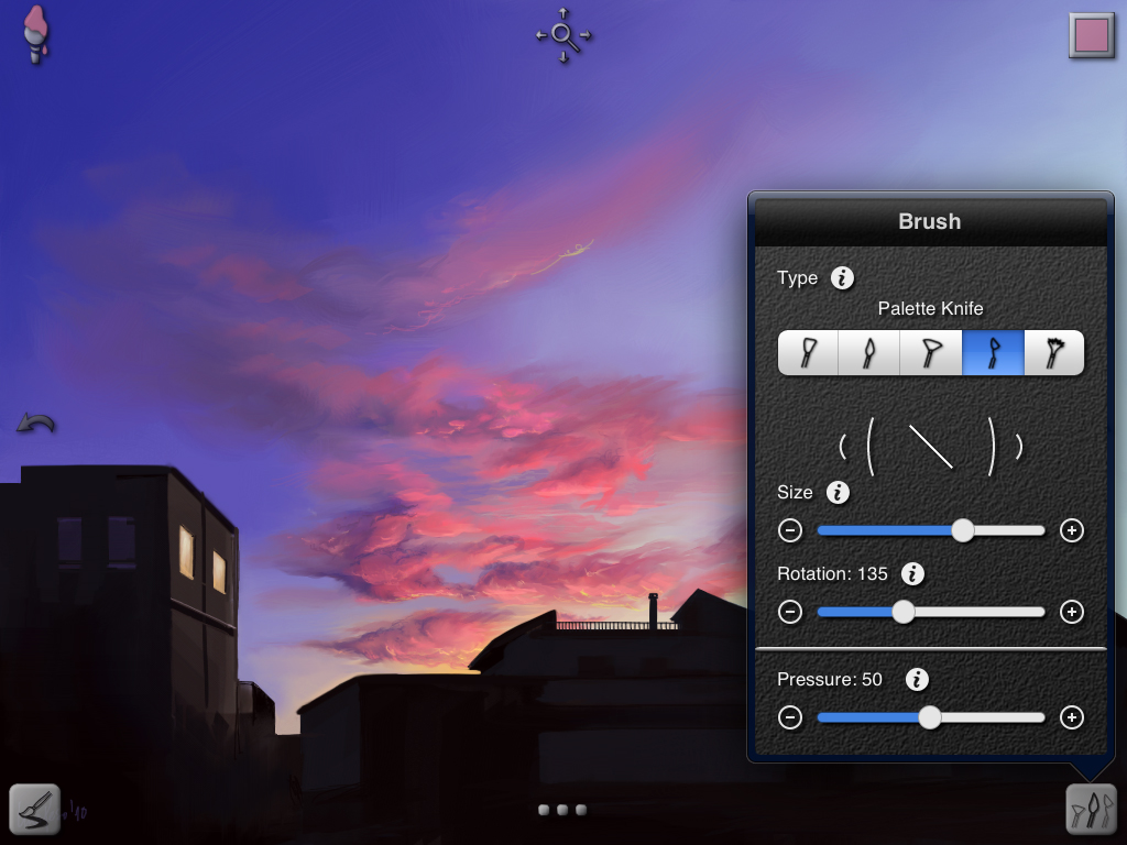 Inspire Pro Goes On Sale, Gains Enhancements For The New iPad And More