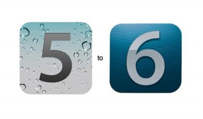 Apple's Next Generation iOS Also Includes Subtle Changes