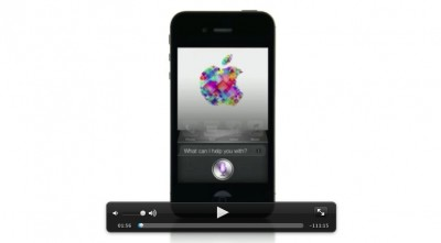 Apple Now Streaming WWDC 2012 Keynote