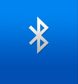 Need A Bluetooth Switcher? Get It Now While The Getting's Good