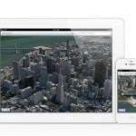 New Maps App Is A Microcosm Of Apple's Winning Philosophy