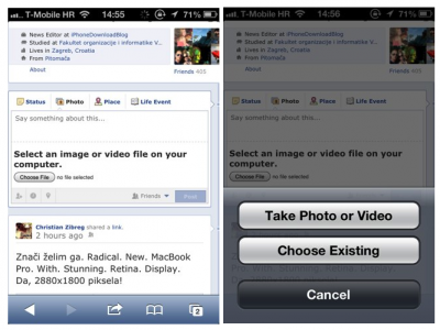 Key iOS 6.0 Feature Will Change Our Mobile Safari Experience For The Better