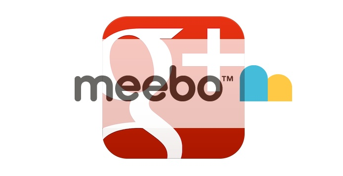 Meebo: The End Is Near