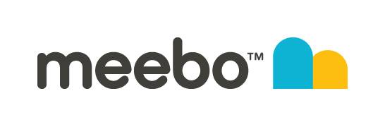 Google Purchases Instant Messaging Provider Meebo