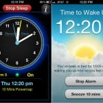 MotionX Sleep Gains PowerNap And Much More, Plus Another Special Giveaway