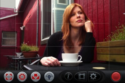 FiLMiC Pro v2.9 Gets Even More Professional