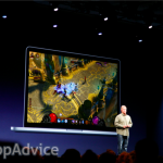 Apple Updates Its MacBook Pro and MacBook Air, Adds Retina Graphics to Pro