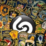 Apparently, Shazam Does A Lot More Than Just Tag And Track Songs