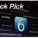 The AppAdvice iOS 6 Quick Pick: Waze Maps Integration Confirmed, New iCloud Calendar Feature Uncovered