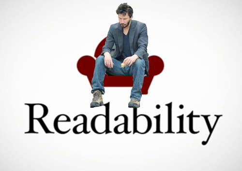 Readability Finally Abandons Misguided Publisher Payment Program