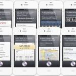 New Study Suggests Siri Is Still A Dingbat