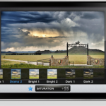 App Store's 'Free App Of The Week' Is Snapseed, The Universal Photo-Editing App
