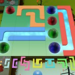 Ravensburger Launches Mind-Path, A Zen-Style Puzzle Game For iPad And iPhone