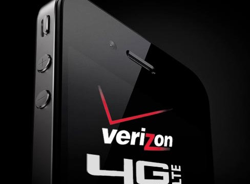 Verizon Wireless Ends The Year With A Loss, Record Smartphone Sales