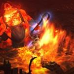 Diablo III Gets Retina Treatment For Next Generation MacBook Pro