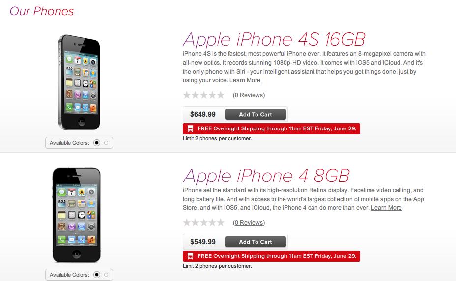 Virgin mobile iphone app / Ace cec courses