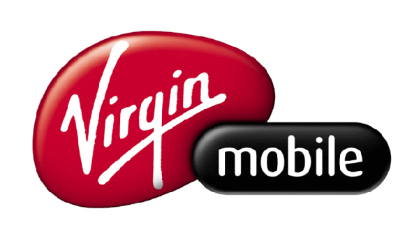 Report: Virgin Mobile USA Will Soon Offer The iPhone