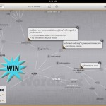 A Chance To Win A Wordflex Touch Dictionary Promo Code For iPad