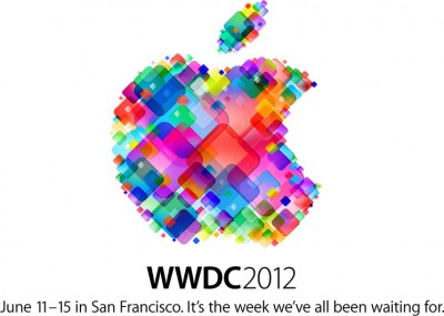 Don't Miss AppAdvice's Live WWDC 2012 Coverage On Monday