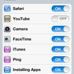 Simple Tip Brings Permanent End To YouTube iOS App