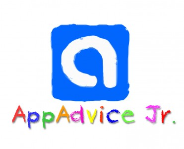 AppAdvice Jr: Best Apps To Entertain Your Toddler
