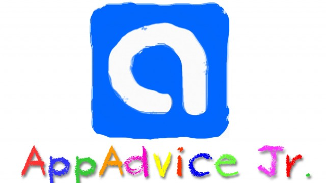 AppAdvice Jr: The Best Apps For Visiting Disney World