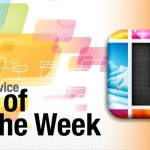 AppAdvice App Of The Week For July 10, 2012