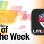 AppAdvice App Of The Week For July 17, 2012