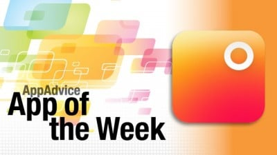 AppAdvice App Of The Week For July 30, 2012